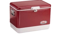 mj-390_294_pack-your-cooler-right