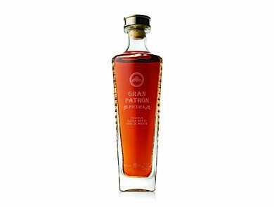 mj-390_294_patrons-ridiculously-high-end-francisco-alcaraz-tequila