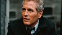 mj-390_294_paul-newman-the-man-who-defined-being-a-man