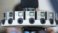 mj-390_294_paying-for-photo-storage-is-over-and-other-cool-things-unveils-at-googles-io