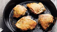 mj-390_294_perfect-chicken-low-slow