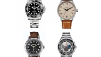mj-390_294_pilot-watches