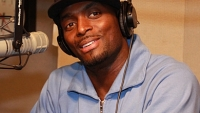 mj-390_294_plaxico-burress-takes-another-shot