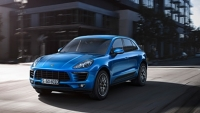 mj-390_294_porsches-new-breed-of-suv