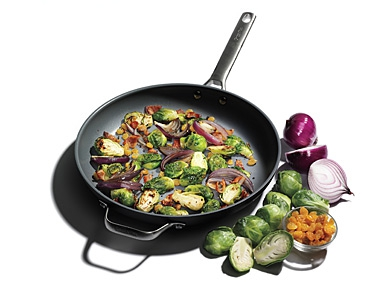 mj-390_294_post-teflon-nonstick-pans