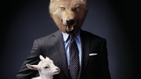 mj-390_294_power-hungry-how-a-top-dog-suits-up