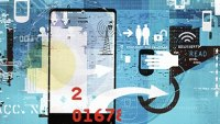 mj-390_294_protect-your-privacy-with-these-apps