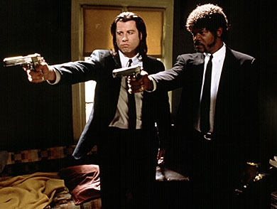 mj-390_294_pulp-fiction-style-20-years-later