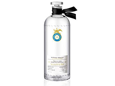 mj-390_294_pure-agave-tequila