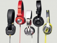 mj-390_294_questlove-tests-5-inexpensive-headphones-heres-what-he-thought