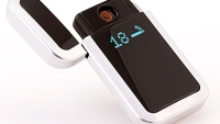 mj-390_294_quitbit-can-you-really-quit-smoking-with-a-cigarette-tracking-lighter