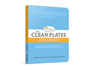 mj-390_294_read-this-the-clean-plates-cookbook