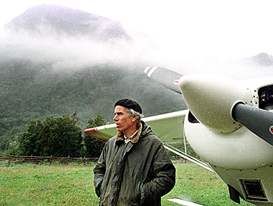 mj-390_294_rebel-with-a-cause-yvon-chouinard-on-the-passing-of-his-lifelong-friend-doug-tompkins