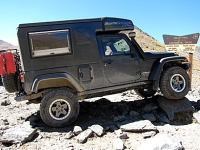 mj-390_294_recreation-vehicles-get-revamped-for-the-backcountry