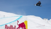 mj-390_294_red-bull-comes-to-the-olympics