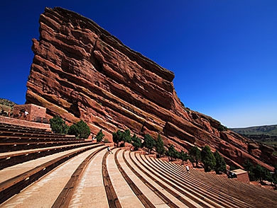 mj-390_294_red-rocks-tktk