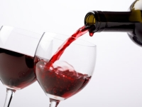 mj-390_294_red-wine-and-exercise-dont-mix