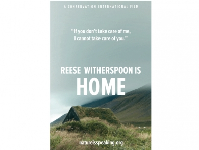 mj-390_294_reese-witherspoon-defends-the-planet-in-conservation-internationals-home