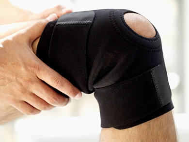 mj-390_294_researchers-discover-a-new-knee-ligament