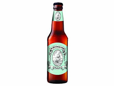 mj-390_294_retapping-the-source-of-craft-beer