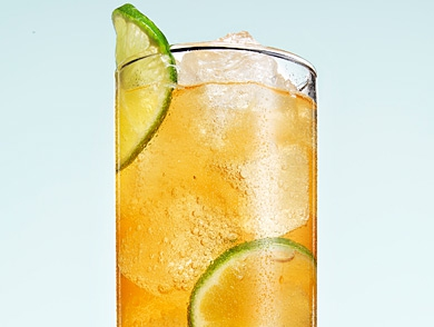 mj-390_294_rethinking-the-gin-and-tonic