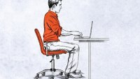 mj-390_294_rethinking-the-right-way-to-sit