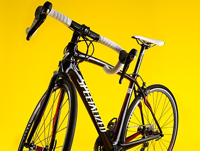 mj-390_294_road-bikes-for-every-rider