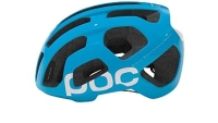 mj-390_294_road-cycling-accessories