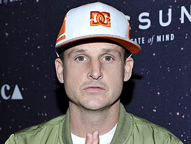 mj-390_294_rob-dyrdek-interview