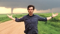 mj-390_294_rob-marciano-the-storm-king