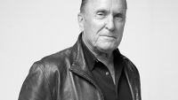 mj-390_294_robert-duvall-on-character