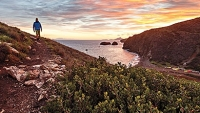 mj-390_294_roughing-it-off-the-pacific-coast-channel-islands-ca