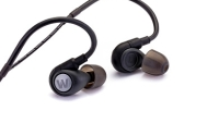 mj-390_294_rugged-earphones-westone-adventure-series-adv-alpha