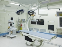 mj-390_294_rules-for-overseas-surgery