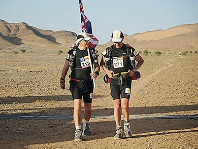 mj-390_294_running-across-the-sahara