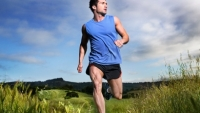 mj-390_294_running-linked-to-lower-arthritis-rates