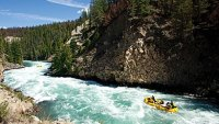 mj-390_294_running-the-canadian-rapids