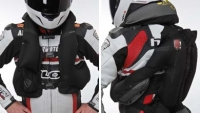 mj-390_294_safermoto-motorcycle-airbag-system