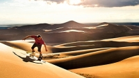 mj-390_294_sandboarding-in-colorado