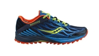mj-390_294_saucony-peregrine-4-best-trail-running-shoes