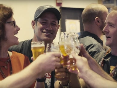 mj-390_294_save-the-date-the-best-beer-festival-in-america-is-back