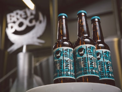 mj-390_294_scottish-brewdog-begins-plans-for-ohio-brewery
