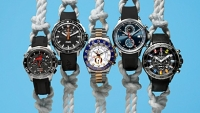 mj-390_294_sea-to-shore-timepieces