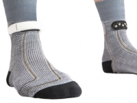 mj-390_294_sensoria-smart-socks