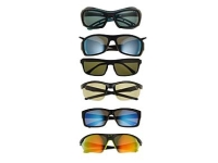 mj-390_294_shades-for-every-sport