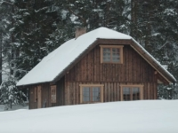 mj-390_294_shelter-of-the-week-the-hand-built-cabin-in-latvia