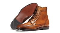 mj-390_294_shoes-youll-be-able-to-wear-and-repair-forever