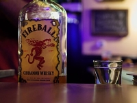 mj-390_294_should-you-be-worried-about-the-fireball-whisky-recall
