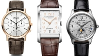 mj-390_294_sihh-watches