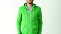 mj-390_294_silicon-valley-invests-in-the-hoodie